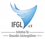 IFGL_logo_urfassung-2.png